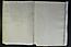 folio 66n