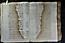 folio 01 06