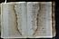 folio 01 07