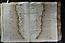 folio 01 10
