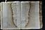 folio 01 14