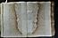 folio 01 16