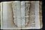 folio 01 17
