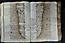 folio 01 18