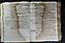 folio 01 26