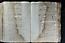 folio 02 22n