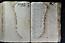 folio 03 n01