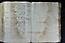 folio 03 n13