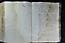 folio 03 n17