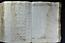 folio 03 n22