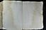 folio 03 n43