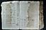 folio 0 n08