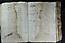 folio 0 n23