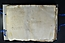 folio 0 n06