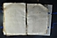 folio 134dup