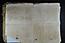 folio 095b