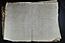 folio 0 n04