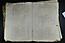 folio 0 n09