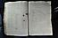 folio 149