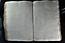 folio 250