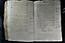 folio 313