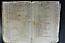 05 folio n12