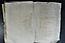 06 folio n08