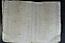 08 folio n04