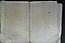 08 folio n09