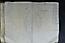 10 folio n06