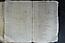 10 folio n12