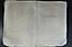 11 folio n04