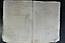11 folio n05