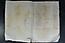 12 folio n02