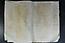 12 folio n03