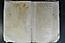 12 folio n04