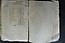 12 folio n14