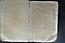 13 folio n02