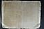 13 folio n03