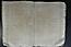 13 folio n04