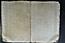 13 folio n06