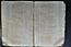 13 folio n08