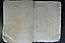 14 folio n04