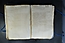 folio 445