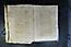 folio 459