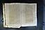 folio 460