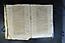 folio 463