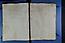 folio 047 024