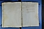 folio 047 0