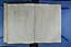 folio 279